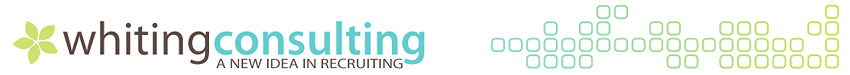Whiting Consulting
